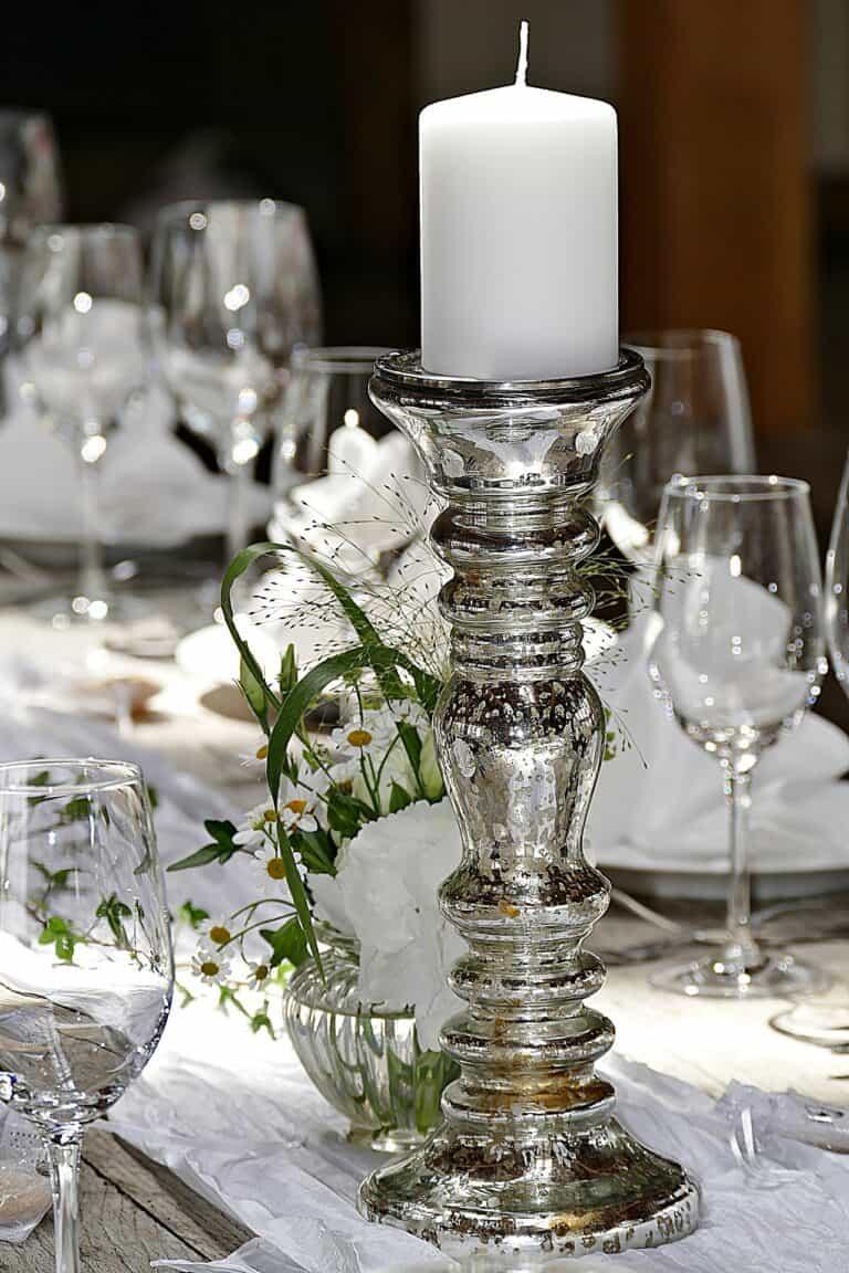 wedding-4768470_1920